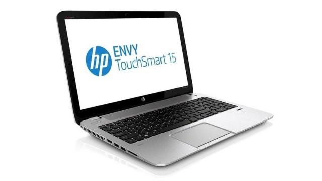 hp-envy-touchsmart-15---left