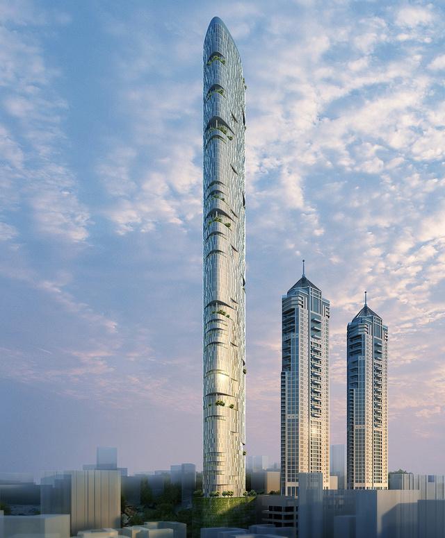 imperialtower3