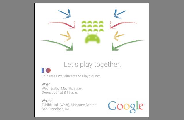 io-playground