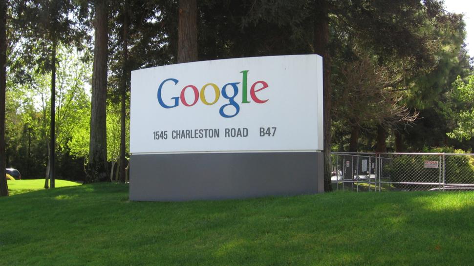 Uma espiada no laboratório secreto onde o Google tenta inventar o futuro
