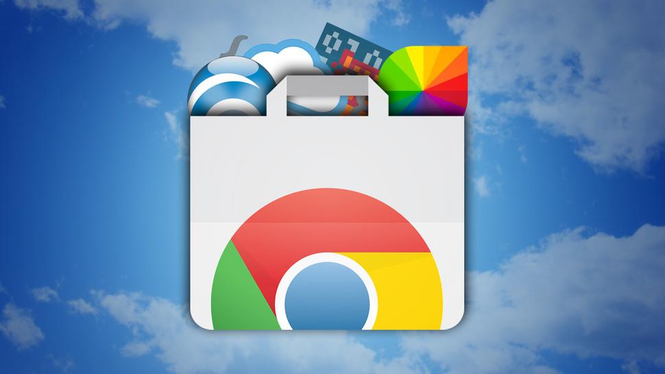 Os melhores apps para o Chrome que você (provavelmente) ainda não usa