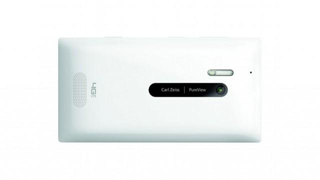 lumia-928-oficial 2