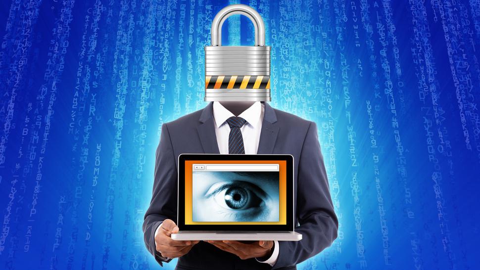 [Lifehacker] As melhores extensões de navegador para proteger sua privacidade