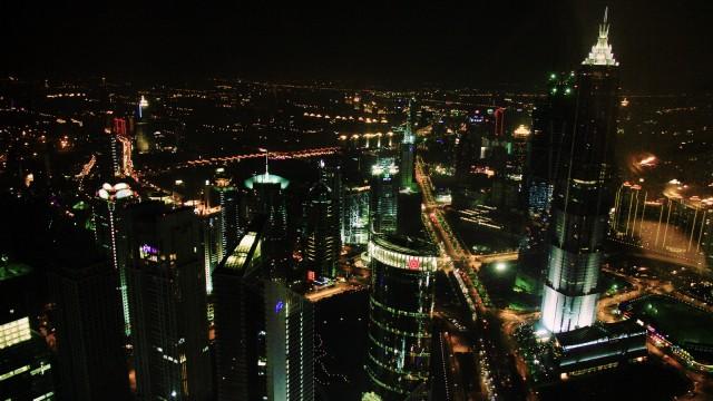 tallest-view (11)