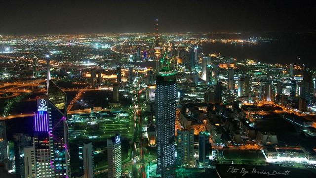 tallest-view (21)