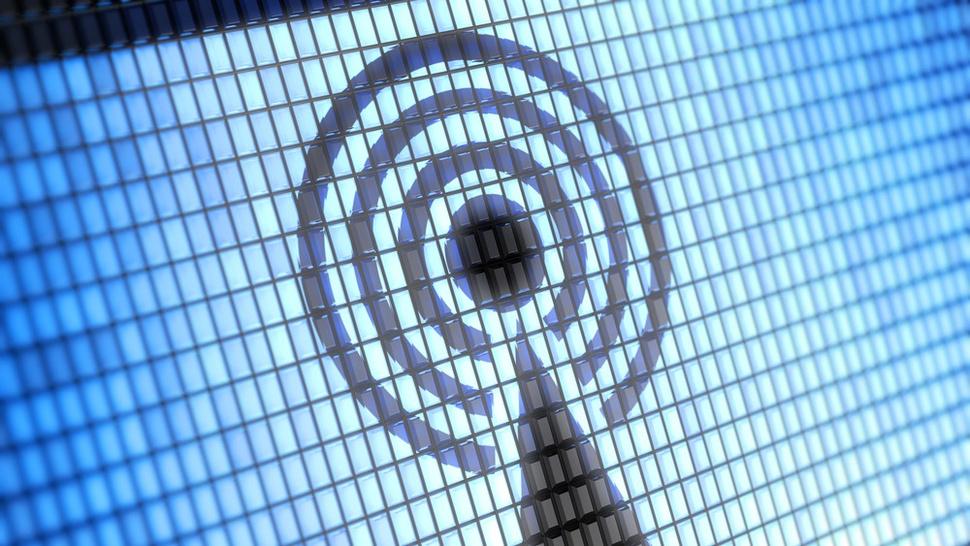 Novo padrão WPA3 de segurança do Wi-Fi começa a vigorar hoje