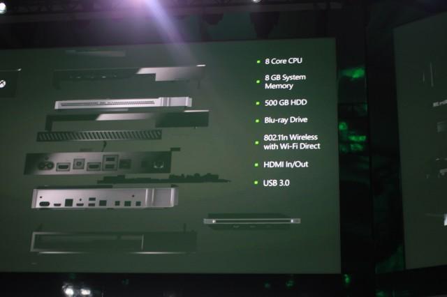 xbox-one-hardware