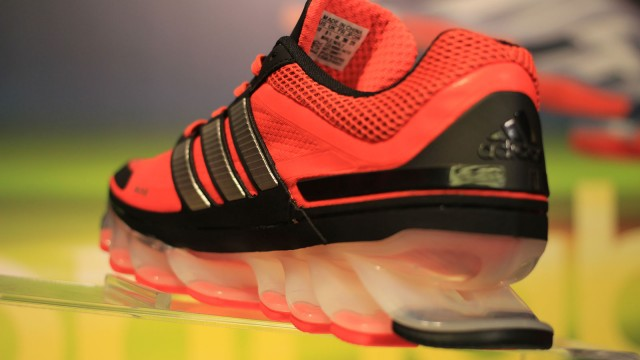 Adidas Springblade (4)