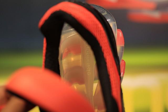 Adidas Springblade (5)