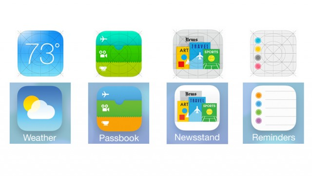 appleios7icones