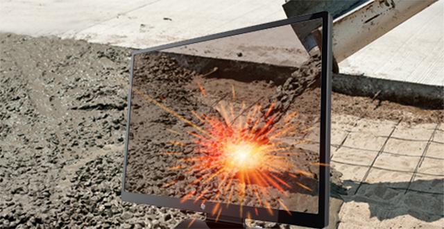 cimento-eletricidade 2