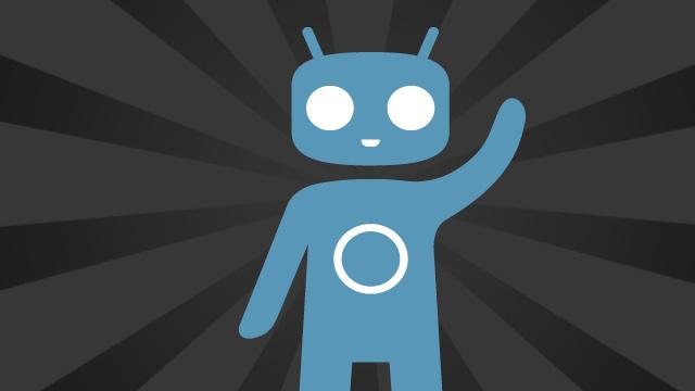 CyanogenMod, agora uma empresa de software, quer ser o terceiro sistema móvel mais usado no mundo