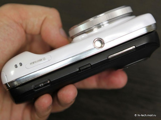 galaxy s4 zoom review russo (2)