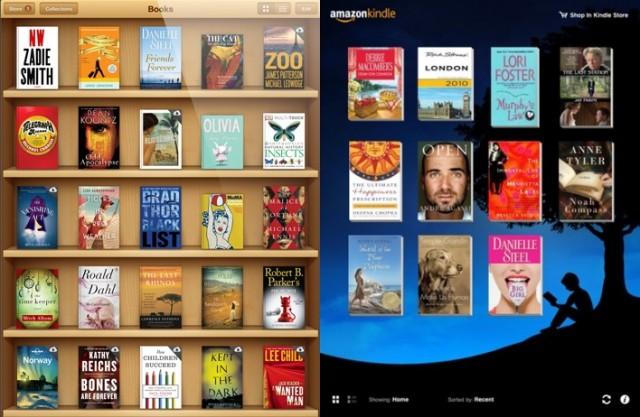 ibooks-kindle