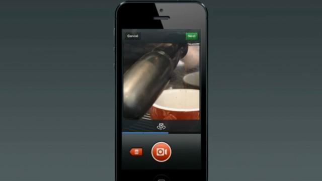 instagram-video 2