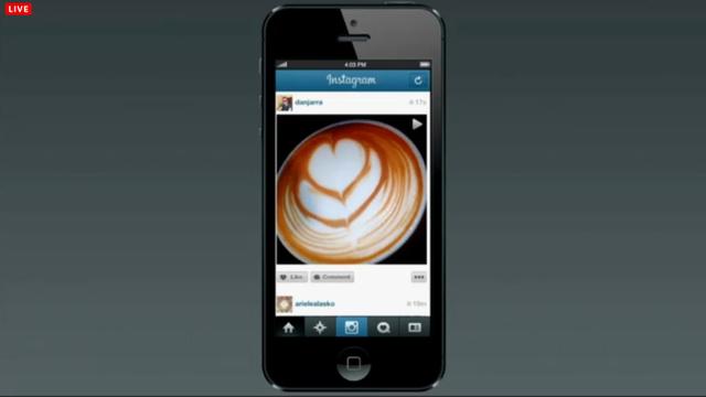 instagram-video 5