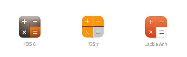 ios7 wrong (1)