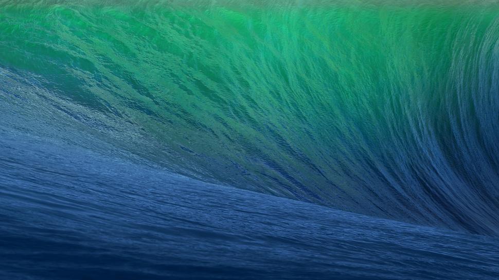 Primeiras impressões do OS X Mavericks: uma boa atualização com muito a ser feito