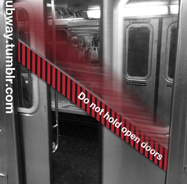 melhorar metro (5)