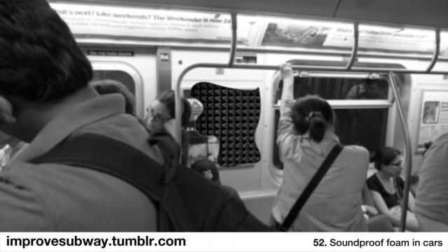 melhorar metro (7)
