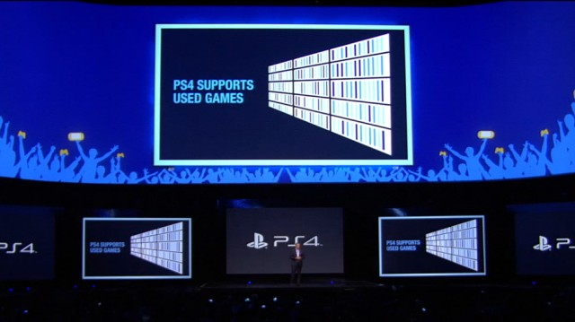 ps4 event (1)