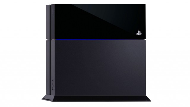 ps4 event (7)