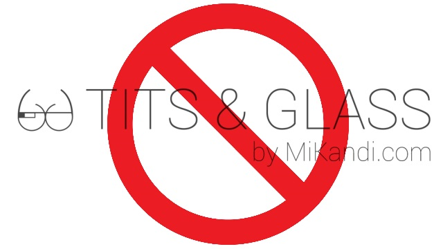 tits-glass-banned
