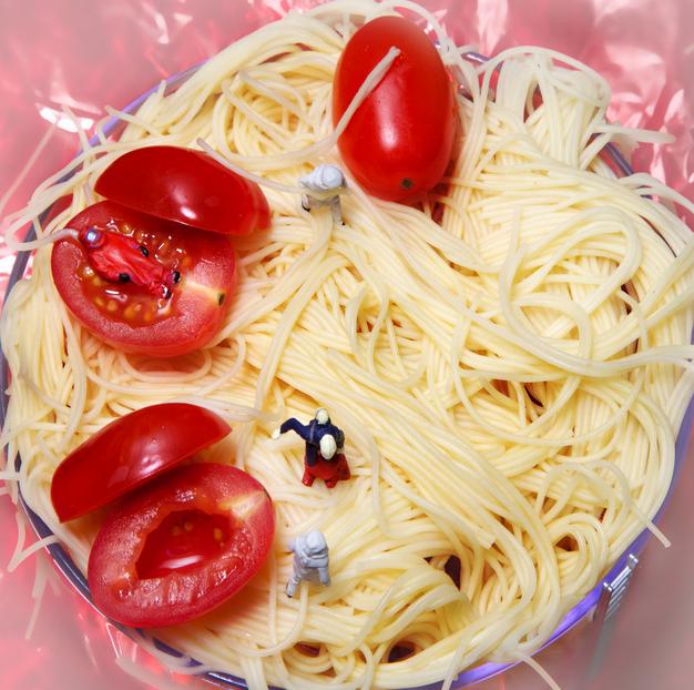 tomatotimecapsulepasta