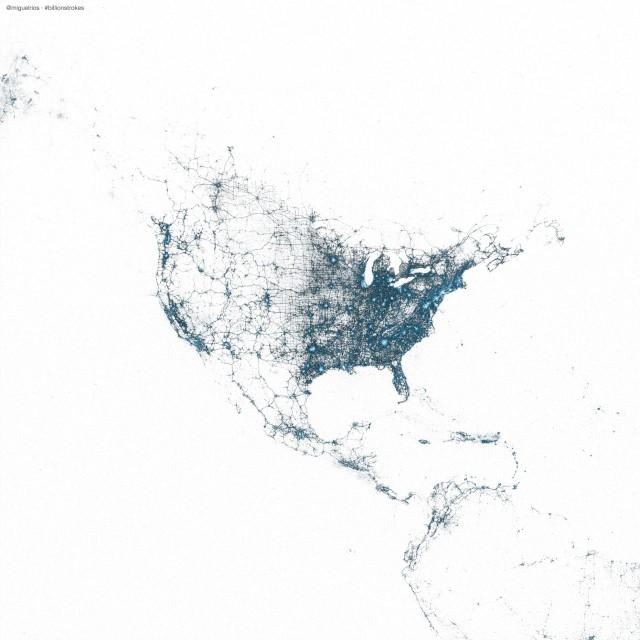 twitter-maps (1)