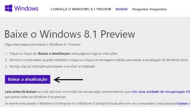 windows 81 a