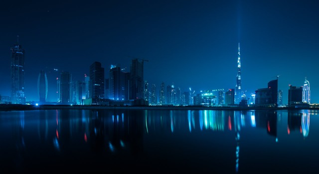 The-Outstanding-Dubai-Photographs-by-Sebastian-Opitz_09-@-GenCept