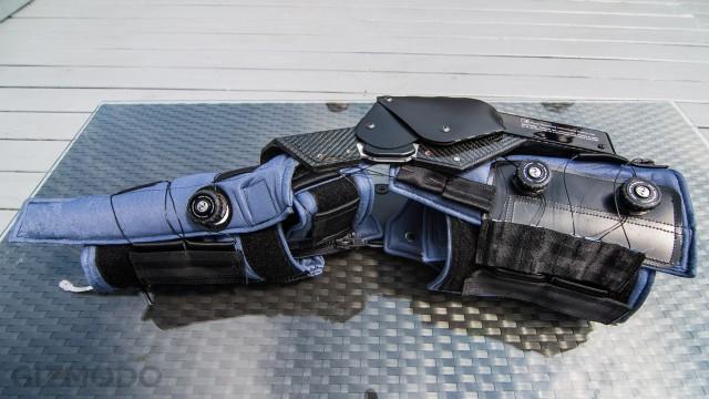 bionic leg (1)