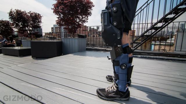 bionic leg (5)