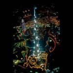 burj khalifa helicopter