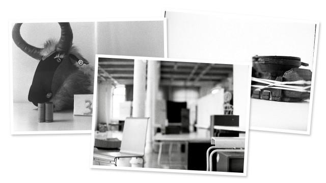 fotos-slr-impressora-3d