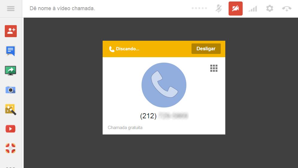 gmail-free-call