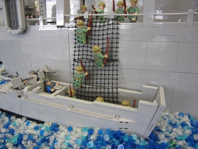lego wwii (5)