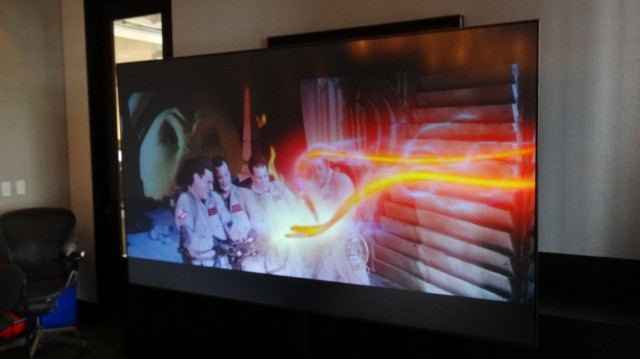 lg laser tv (3)