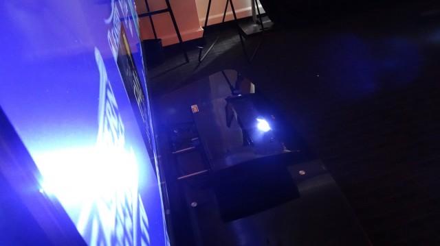 lg laser tv (4)