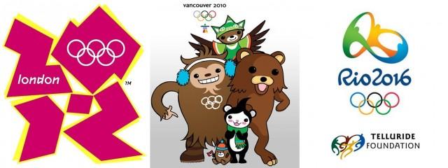 logos jogos olimpicos