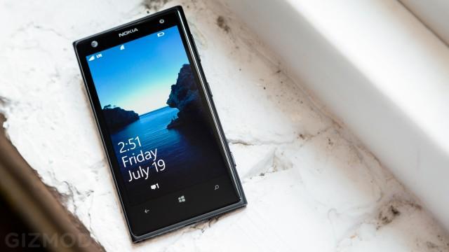 lumia 1020 review (1)