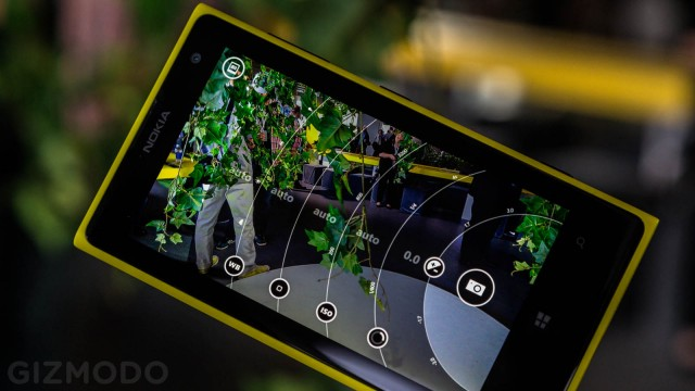 lumia 1020 review (3)