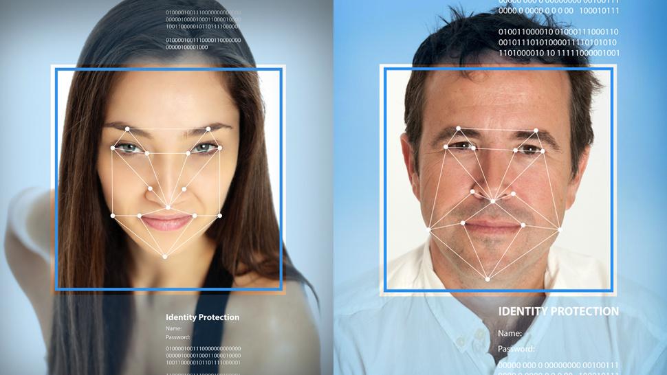 O FBI finalizou o desenvolvimento de um imenso sistema de reconhecimento facial