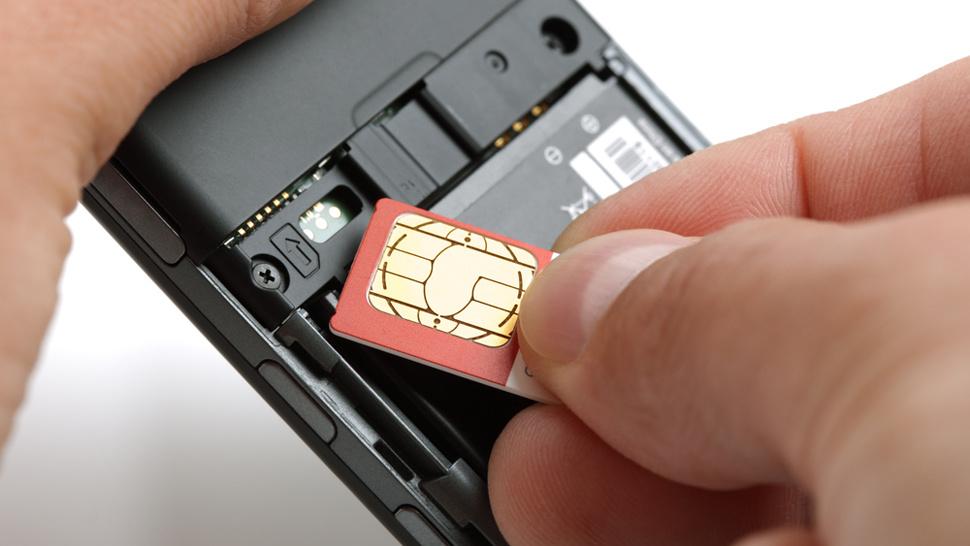 SIM card: vulnerável?