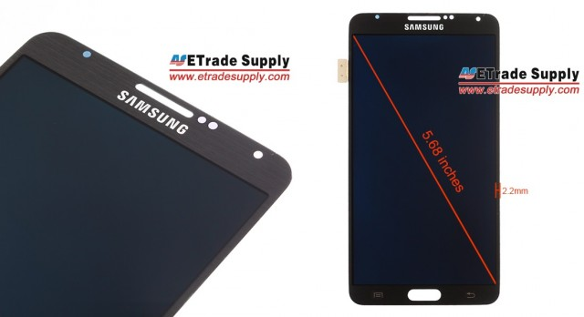 Galaxy-Note-3-Display