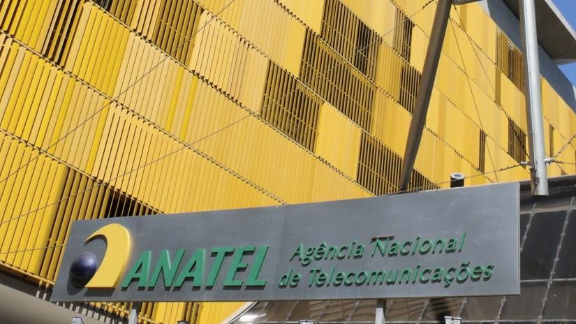 Anatel acredita que limite de franquia de dados em internet fixa pode ser benéfico