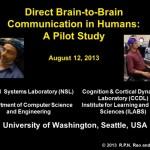 brain control 2