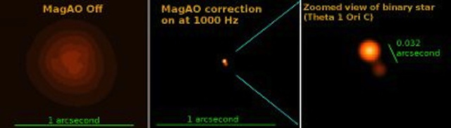cameratelescopio