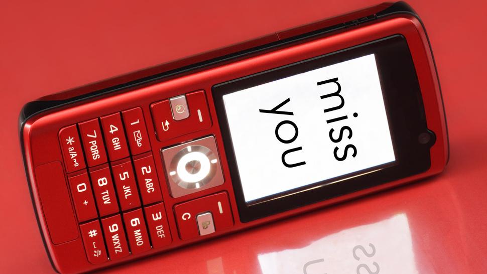 como achar seu celular no silencioso