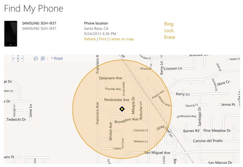 find my phone (6)